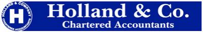 Holland and Company