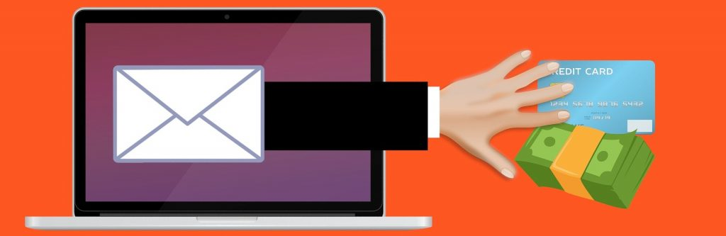 Phishing Emails - HMRC Issue Guidance