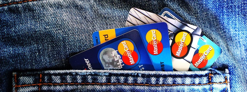 Changes to overdraft fees