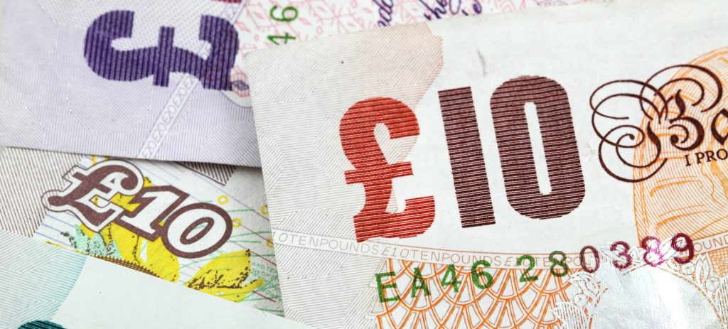 Fraud costing pensions sector £6 billion per year